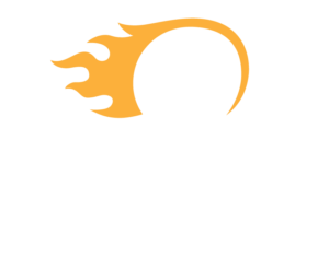 Car Bike Trend